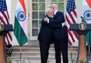 After Modi-Trump Meet, India Must Proceed But With Caution – Analysis