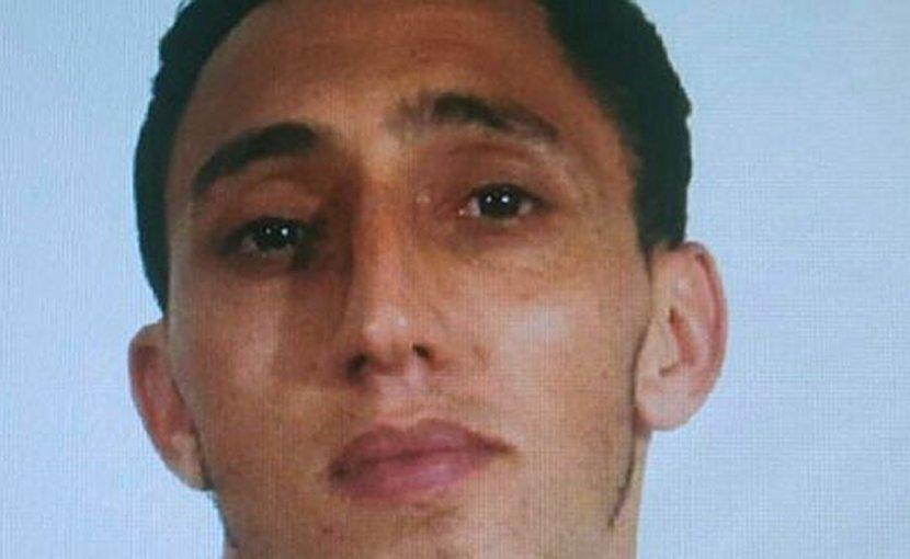 Spain: Jail Inmates Threaten Barcelona Terror Suspect