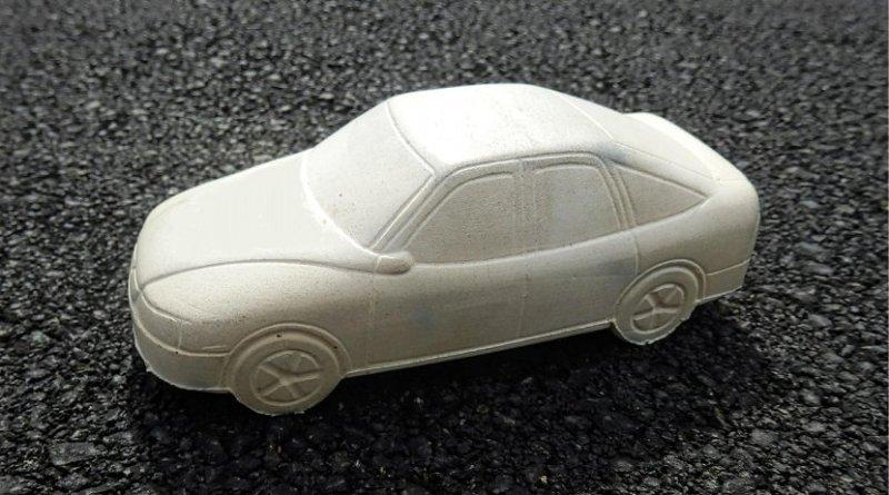 plastic toy car auto