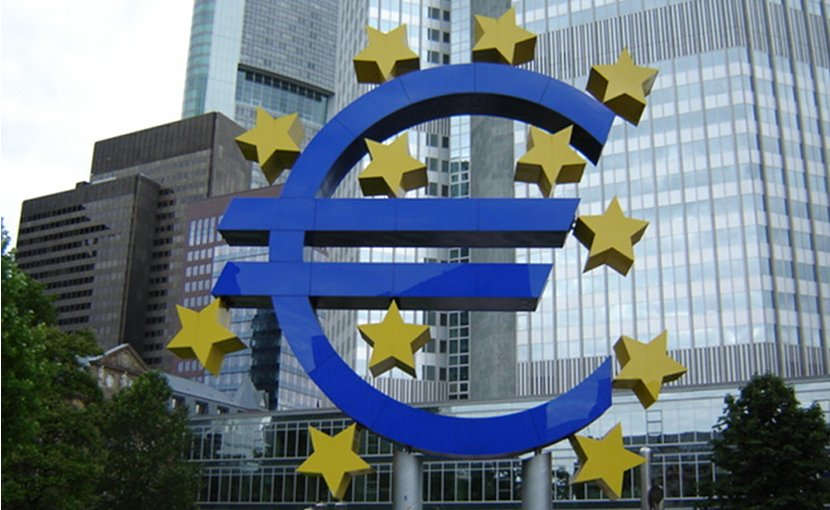 An Unexpected Blow To The ECB – Analysis