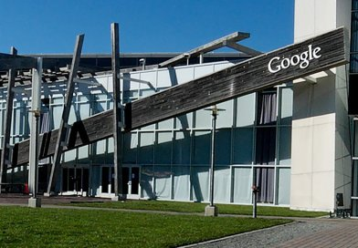 Can Europe Save America From Google? – OpEd