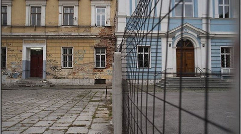 houses apartheid