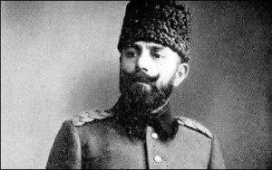 "In April 1917, Djemal Pasha ordered the expulsion of the Jewish community of Jaffa and Tel Aviv for ""military reasons"" and also sought to remove the Jerusalem Jews."