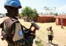 What Deadly Attack On UN Peacekeepers Means For Congo – Analysis