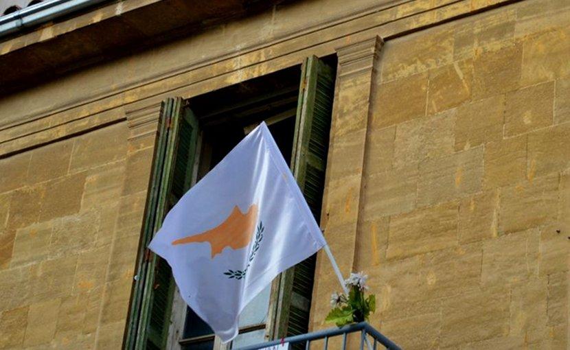 Cyprus: Toward A Non-Territorial Con-Federation? – OpEd
