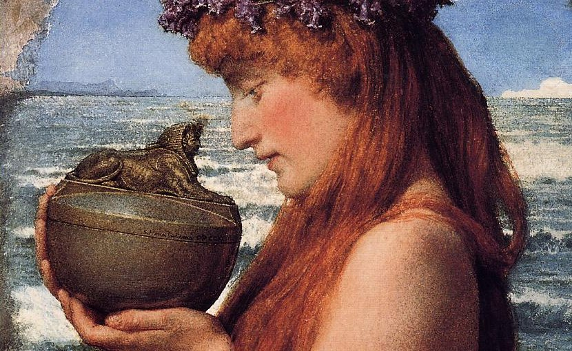 The Art Of No Deal: Opening A Pandora's Box – Analysis