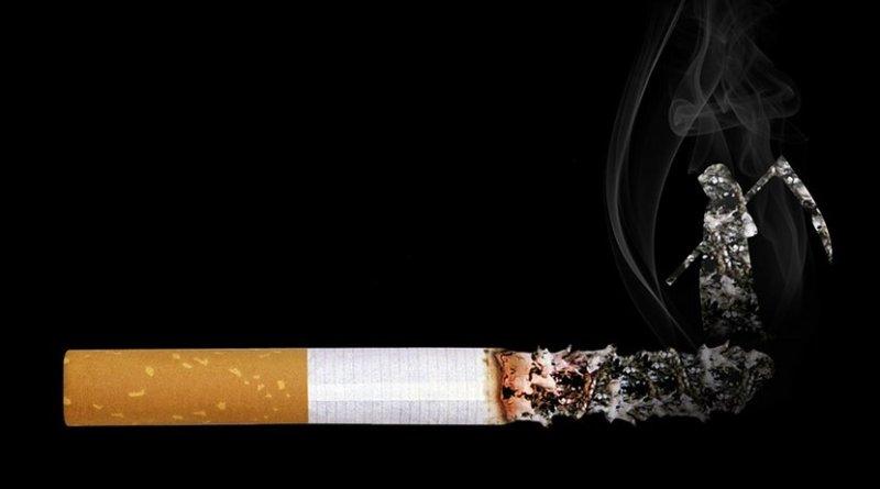 smoking tobacco smoke cigarette