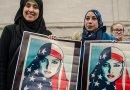 muslim immigration immigrants america