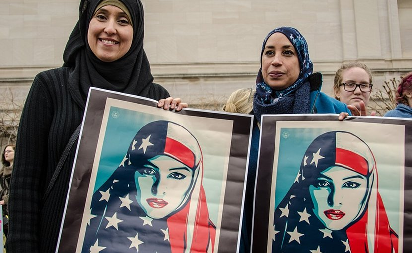 muslim immigration immigrants america