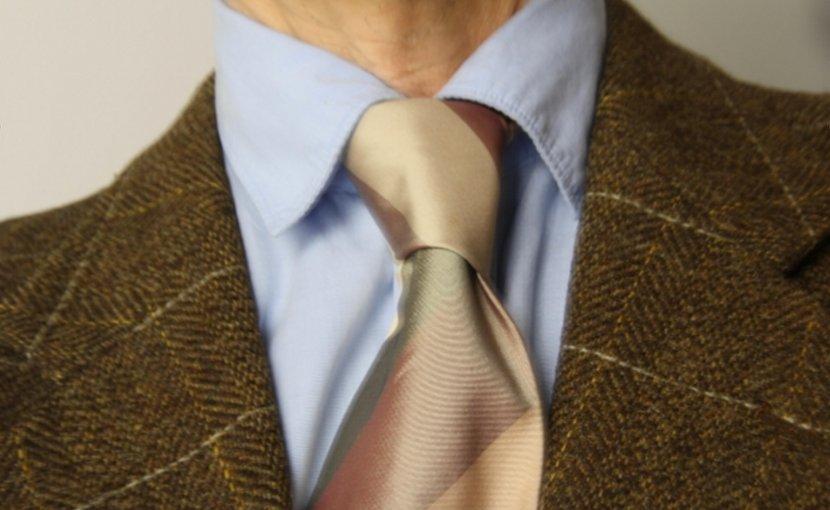 tie man clothes executive