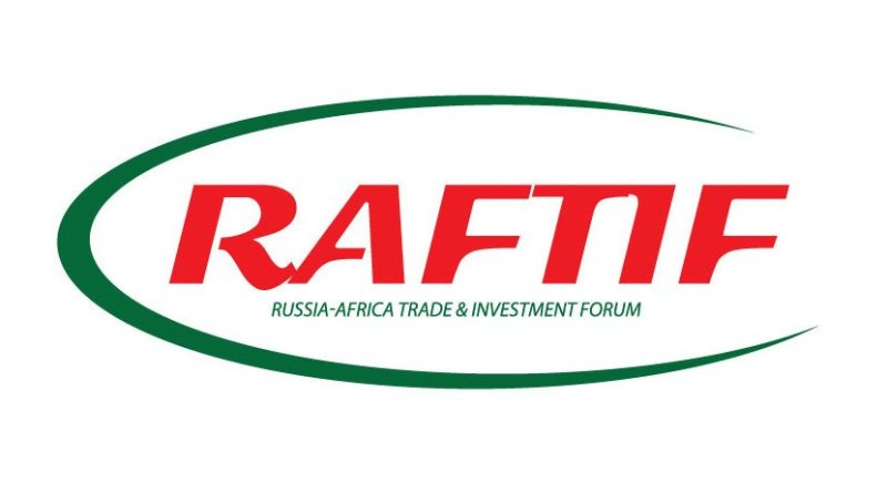 Russia-Africa Investment Forum