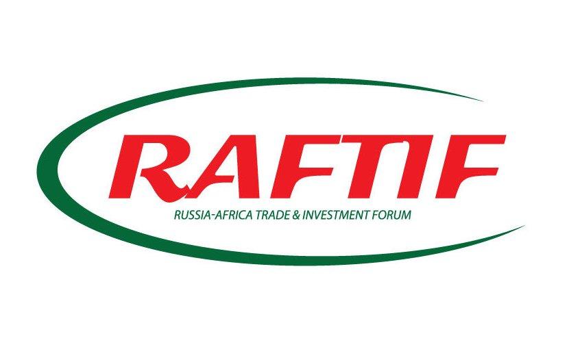 Russia-Africa Investment Forum