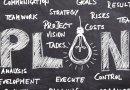 business plan communication think tank