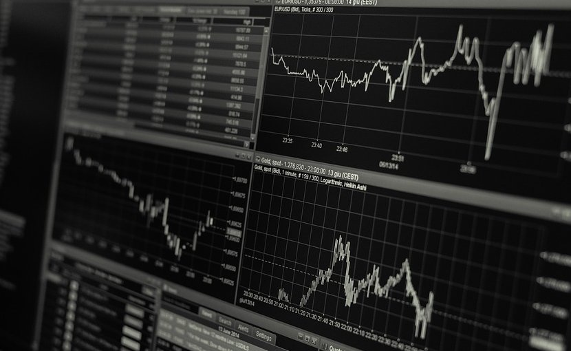 Adopting single currency in asean region analysis