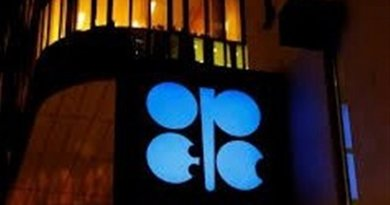 OPEC+ Agrees To Keep In Place Most Production Curbs