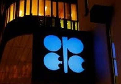 What Would The End Of OPEC Mean?
