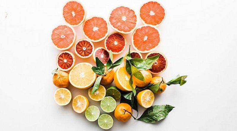 Image credit: www.uglyfood.com.sg