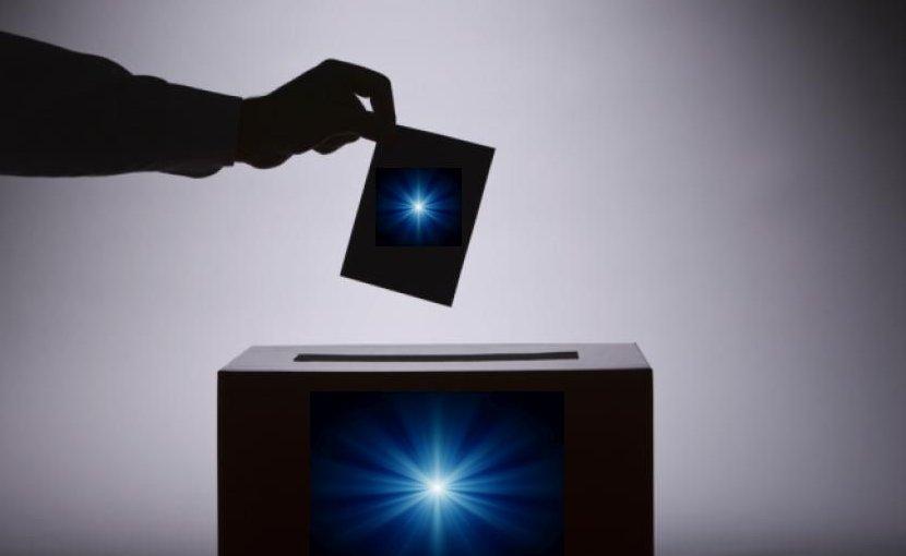 vote media ethics