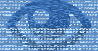 spy data intelligence