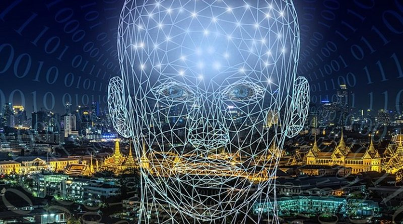 artificial intelligence cyber