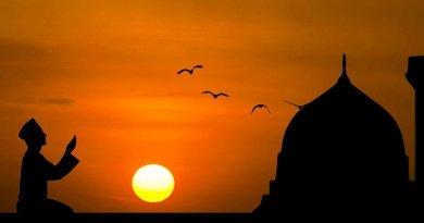 islam arab prayer mosque muslim islam sunset