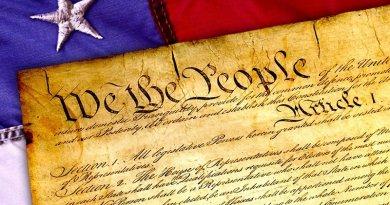 united states us constitution