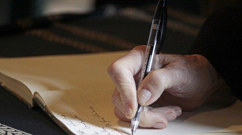 memory memoir diary notes notebook