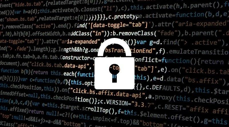 technology password hack security hacker hacking