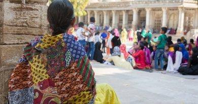 india kashmir woman women