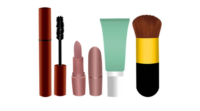 makeup make-up cosmetics
