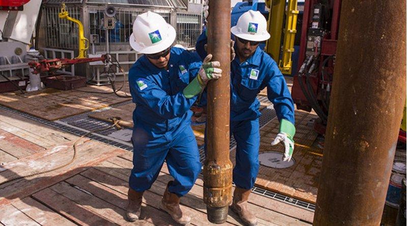 Saudi Aramco Still Most Profitable Oil Company, Despite Lower Production thumbnail