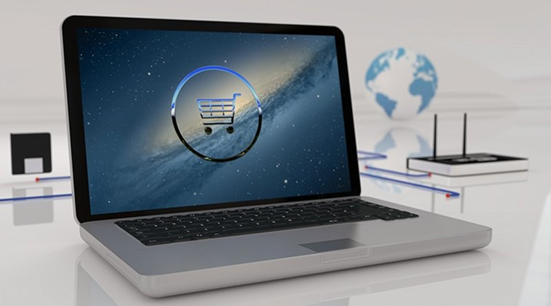 ecommerce e-commerce online shopping internet