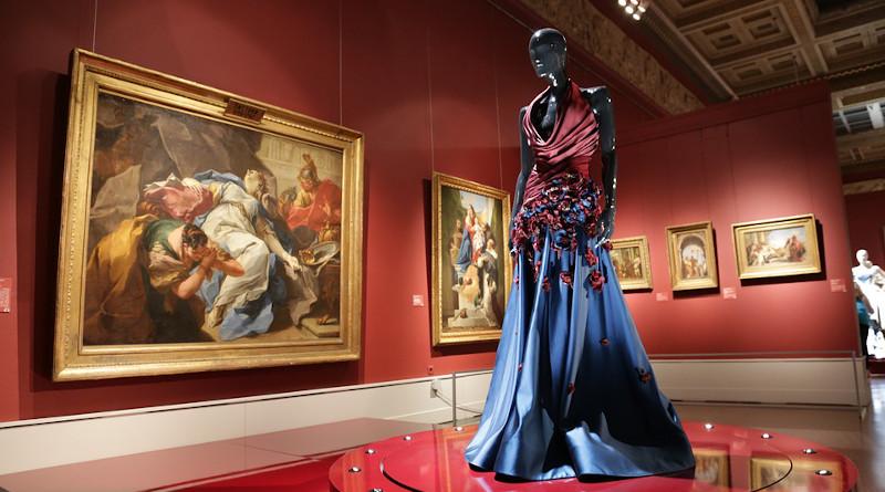 Theatre Mannequin Museum Art Contemporary Art