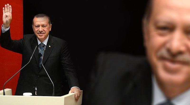Making Turkey Great Again – Analysis