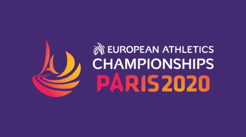 The 2020 European Athletics Championships