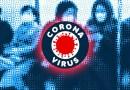 COVID-19 Corona Coronavirus Virus Pandemic Epidemic