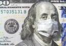 dollar mask coronavirus covid-19