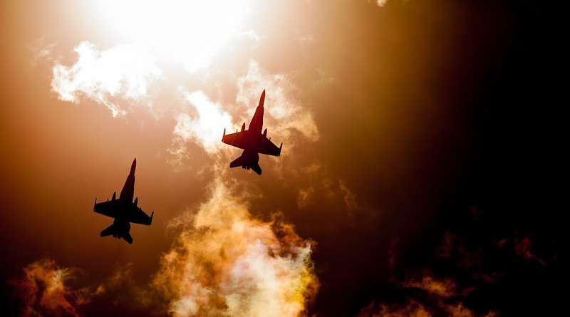 Airplane Military Jet Fighter Jet Raaf Hornets Fighter Planes
