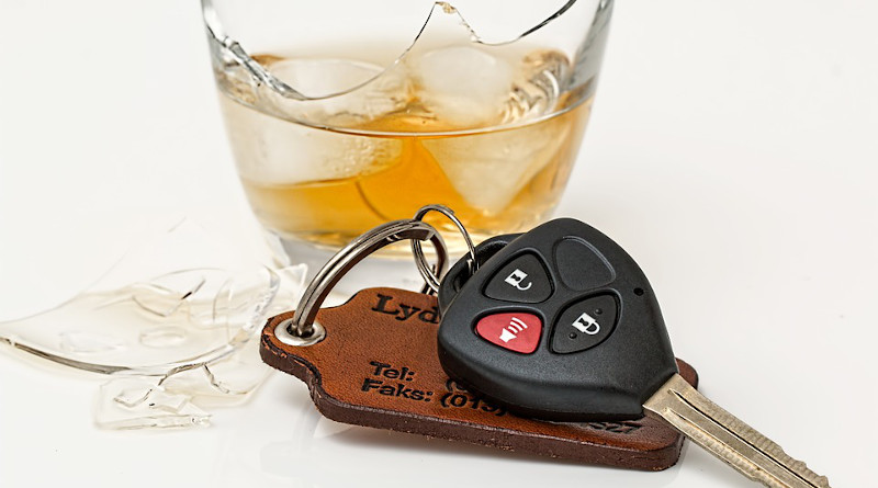 Drink Driving Drunk Alcohol Drinking Intoxicated