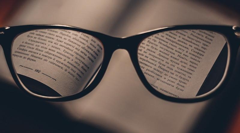 Glasses Reading Glasses Spectacles Eye Wear Reading
