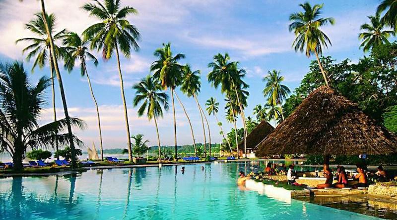 Zanzibar. Credit: Kester Kenn Klomegah