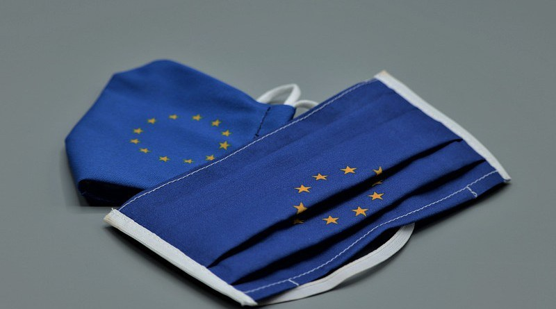 european union mask covid-19 coronavirus