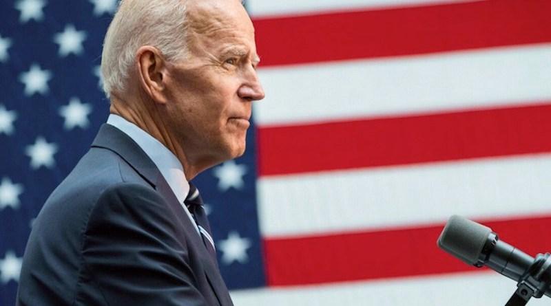 Statement By President Joe Biden On Armenian Remembrance Day – Eurasia  Review