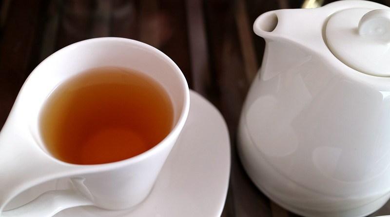 Oolong Tea Set Tea Teapot Black Tea Green Tea