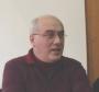 Prof. Dr. Tedo Dundua