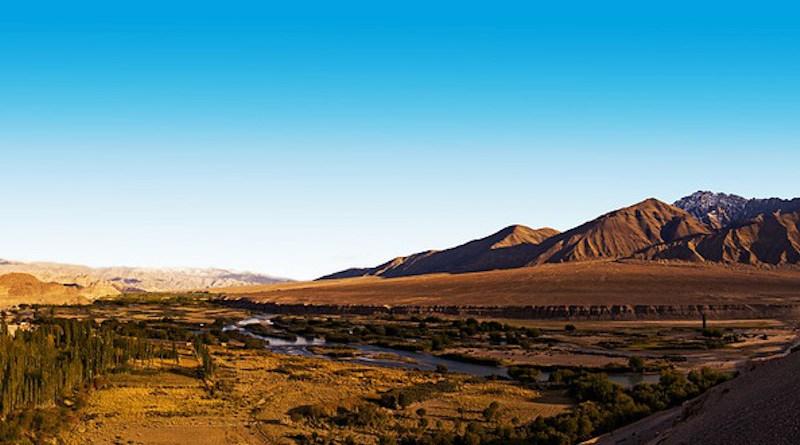 Sindh Pakistan Indus Valley Civilization Karachi