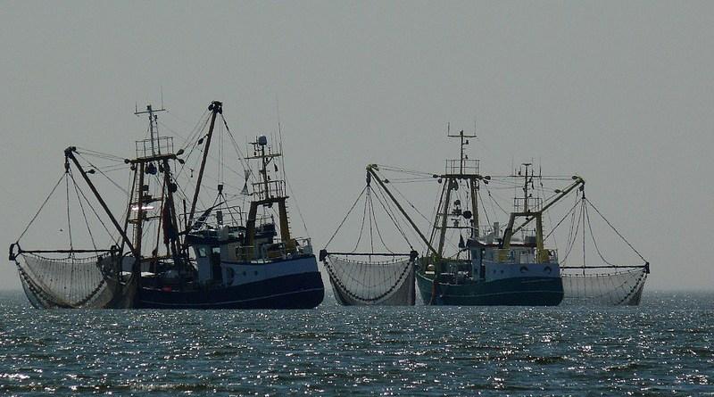Boats Fisherman Fishing Boat Fishing Nets Fishing