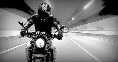 helmet Motor Bike Speed Motorcycle Motorbike Ride