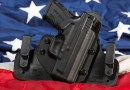 handgun pistol Gun Usa Second Amendment Concealed Carry
