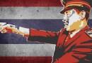 china thailand misinformation propaganda fake news